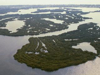 Kayakthousandislands